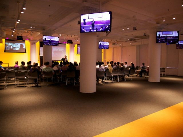 the-office-is-even-big-enough-to-have-its-own-auditorium-used-for-larger-meetings