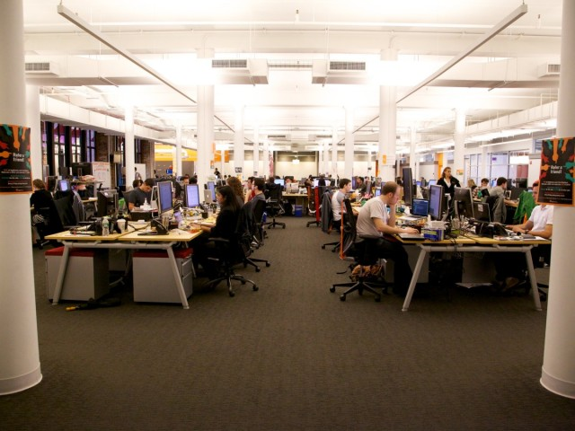 the-space-is-massive-the-company-has-two-floors-totaling-100500-square-feet-they-are-in-the-process-of-expanding-to-200000-square-feet