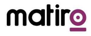 Analyse – 1000Mercis rachète le trading desk Matiro