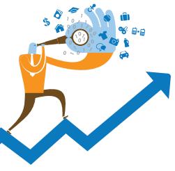 Big Data : les performances du digital marketing dépendent de plus en plus des données - AD-EXCHANGE.FR *