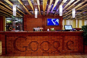 Google-Russia-Office-Pictures