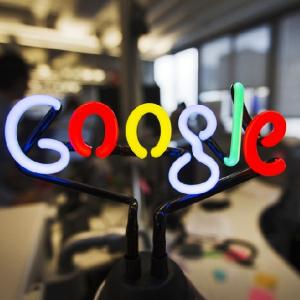 Deux fois plus d'inventaires disponibles en programmatique chez Google sur DBM
