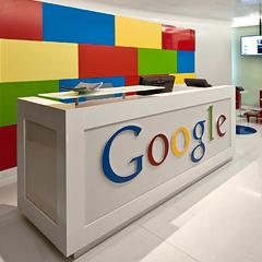 Google_105535