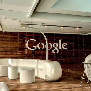 Google_105613
