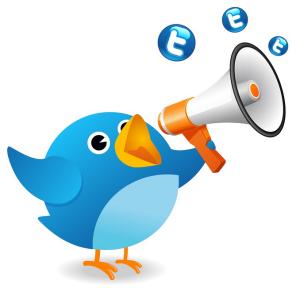 Twitter_220035