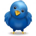 Twitter_220335