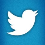 Twitter_ab