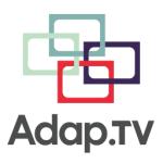 adapt_tv