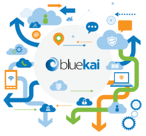 Oracle finalise l'intégration de sa DMP BlueKai avec Eloqua (marketing automatisé)