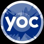 yoc-logo-2011_rgb