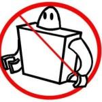 Le chiffre qui tue : 61,5% du trafic mondial sur internet vient des robots
