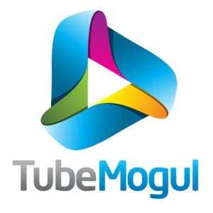 TubeMogul-v5