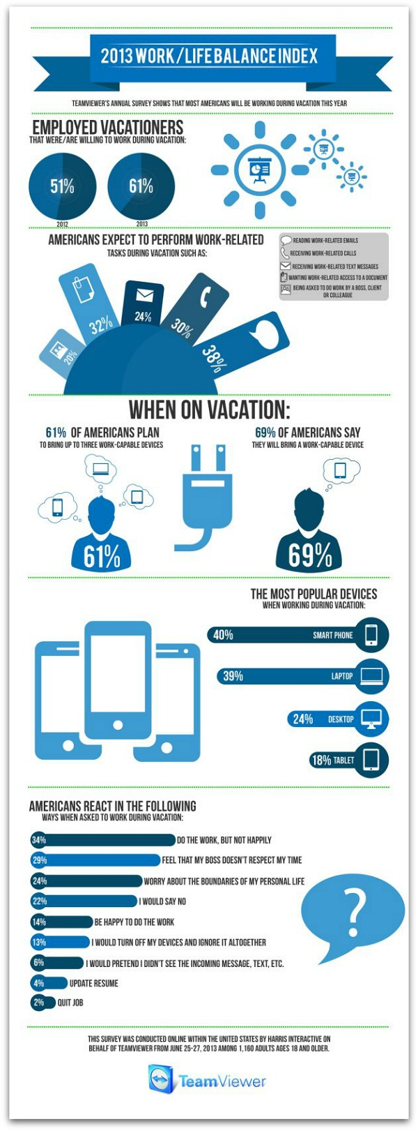 Work_Life_Balance_Vacation_Infographic
