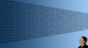 big-data-2