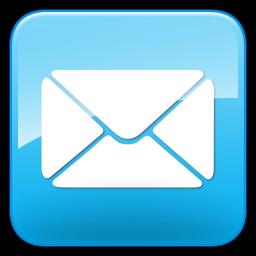 """Résultat de recherche d'images pour """"logo emailing"""""""