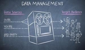 ill_datamanagement