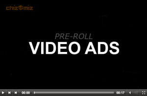 pre_roll_video_advertising