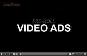 Baromètre de la vidéo programmatique : 800 annonceurs chez StickyAds et un CPM moyen à 12€