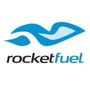 rocket_fuel_logo