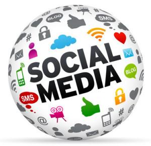 social_media-08-28_004640