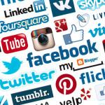 social_media_004618