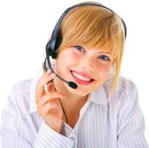 visu-service-client