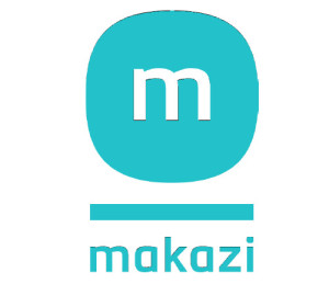 Data Marketing : LeadMedia Group (Gamned, Score MD et Graph Insider) devient Makazi Group et lance son DMP