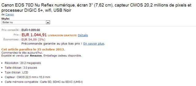 70D Amazon_001437