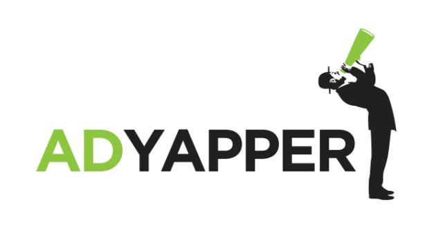 AY_Logo_FINAL