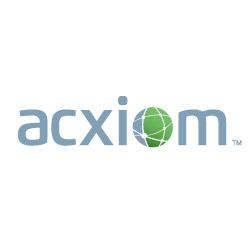 Acxiom_logo_2013_250x250