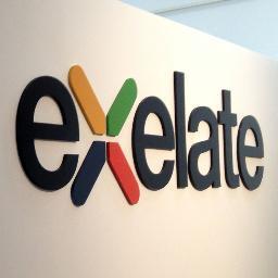 Exelate_
