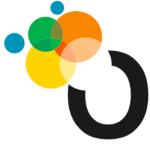 OpenX_logo