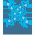 Xaxis_Logo__Vert60x75sq