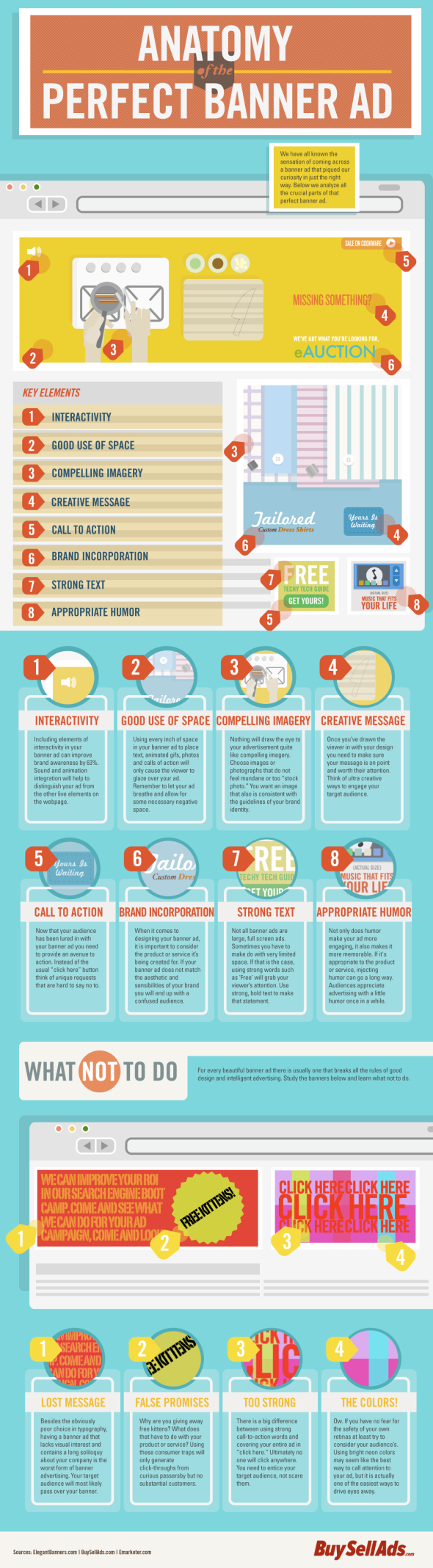 anatomy-of-a-perfect-web-banner-ads