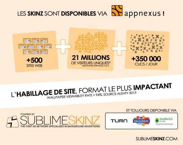 skinz-infography-appnexus