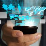 Dans quel pays du monde le duo m-commerce – publicité mobile est-il le plus avancé ?