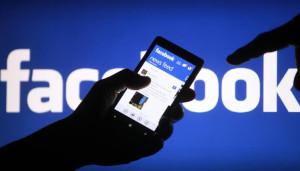 Etude : les performances publicitaires de Facebook continuent de s'améliorer