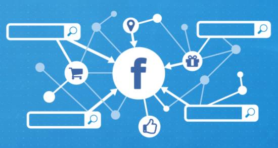 Facebook-exchange (1)