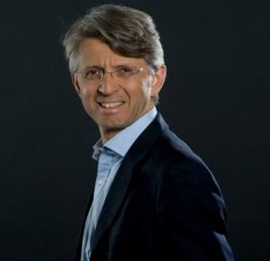 Stéphane Darracq, PDG de Makazi.