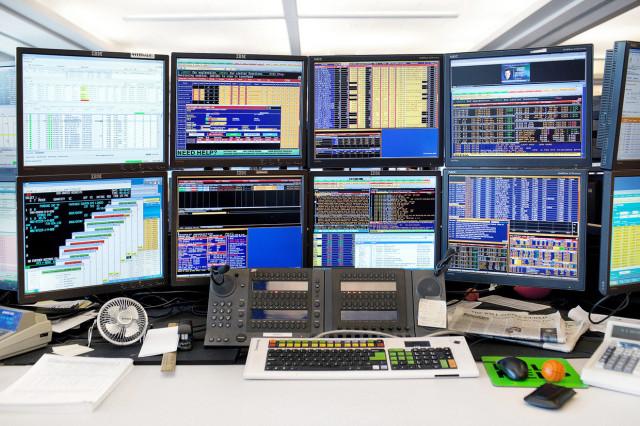 Panorama des Trading Desks (Q1 2018) : qui sont les spécialistes de l'achat d'espace RTB sur le marché français ?