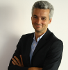 Interview de Frédéric Lefebvre (ZeBestOf) sur le rachat par CCM Benchmark
