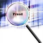 bigstock_Fraud_
