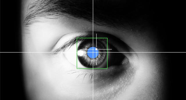 eye-tracking1