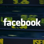 facebook-ipo-stocks-exchange-004-640x480