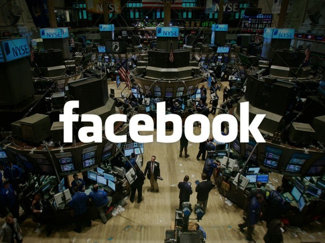 facebook-ipo-stocks-exchange-nyse-001-640x480