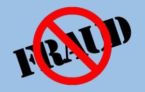 fraud-rotator