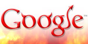 google-flames