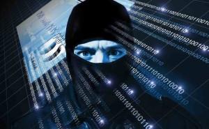 1M€ pour la technologie anti-fraude de la jeune pousse MdotLabs