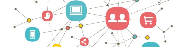 Data et données personnelles, pas encore le leitmotiv de tous