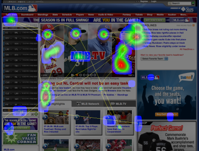 mlb_homepage_heatmap